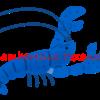 ドワーフザリガニ Cambarellus Texanus「テクサナス」について