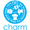 【ペット総合通販】charm(チャーム)紹介